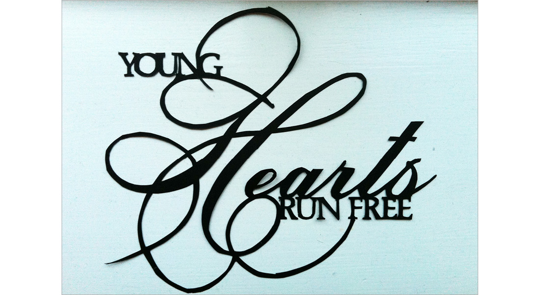 organisk-typografi-papirklip
